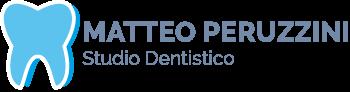 Studio Dentistico Dott. Peruzzini Matteo