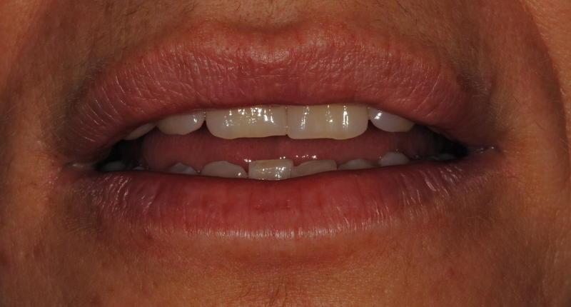 studio dentistico peruzzini lucrezia