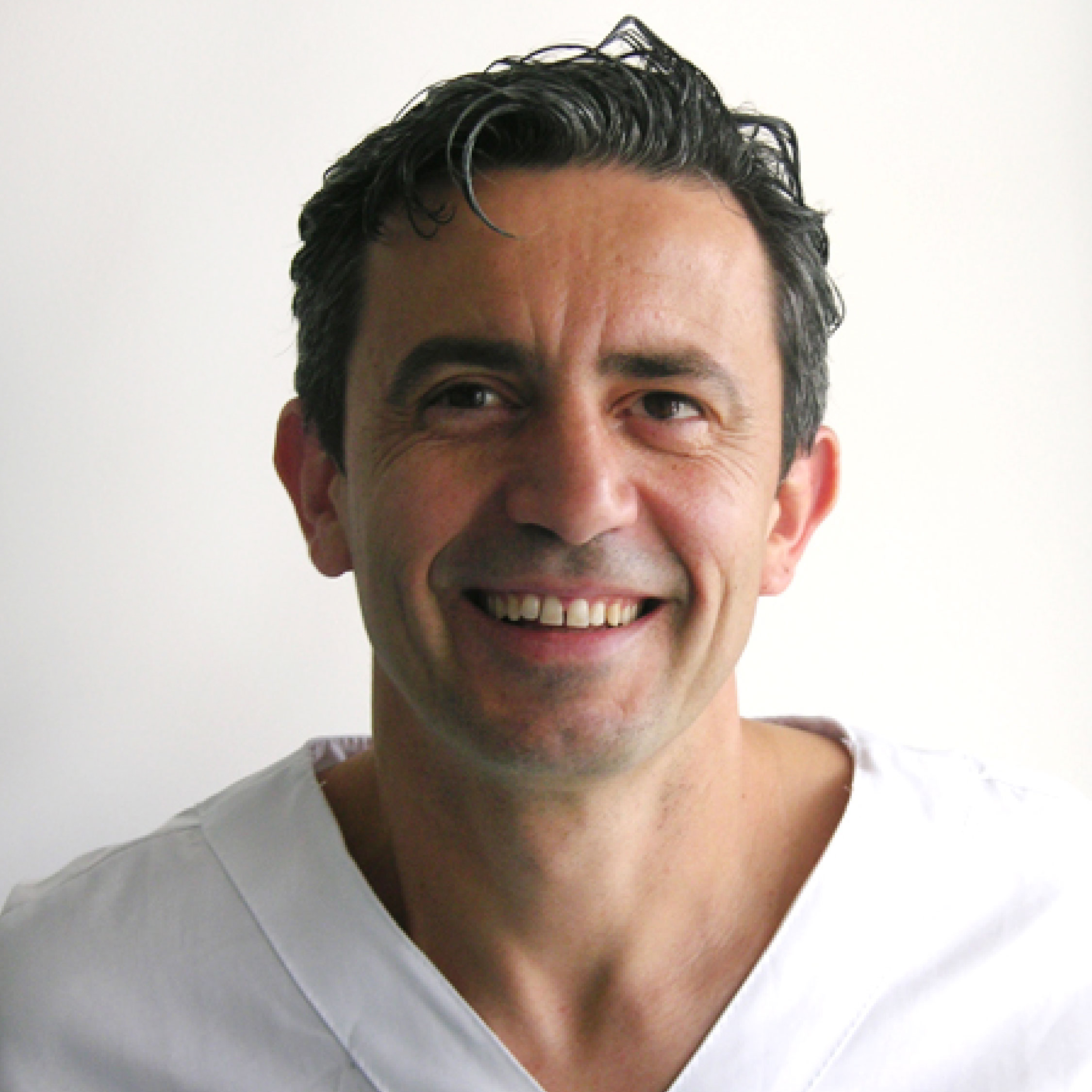 massimiliano-mandurino alessia conti studio dentistico peruzzini lucrezia